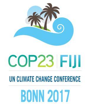 Clima, al via la Cop23 Unfccc di Bonn. Il Wwf e Legambiente: grande banco di prova per l'Accordo di Parigi - Greenreport: economia ecologica e sviluppo sostenibile