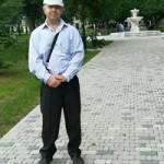 Норик Манукян Profile Picture
