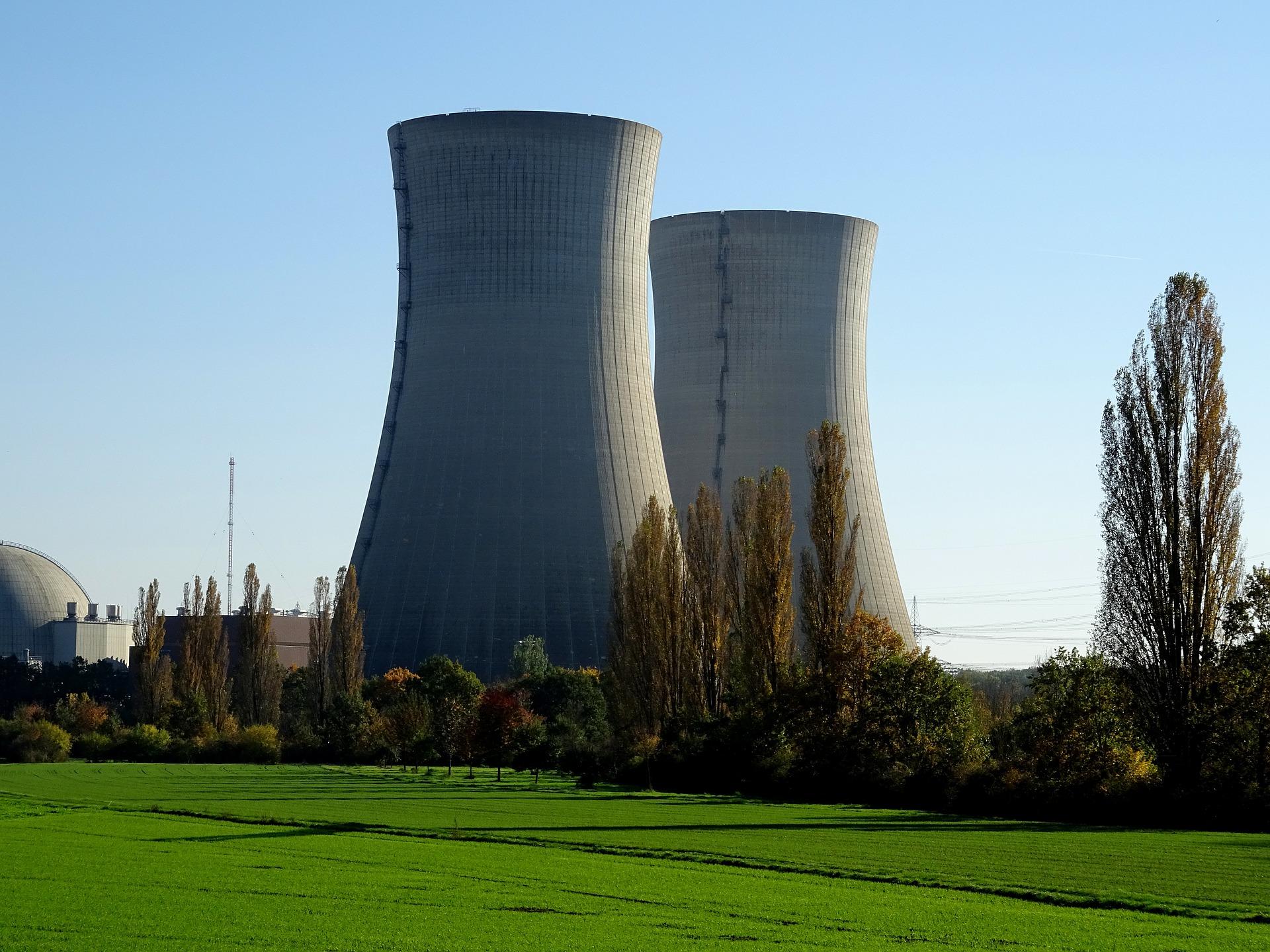 3e Forum social mondial anti-nucléaire | France Nature Environnement