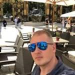 Nicolas Reflo Profile Picture