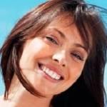 Виктория Майорова Profile Picture