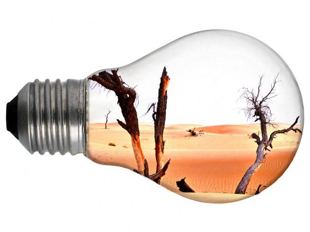 L'economia dei cambiamenti climatici - Focus.it