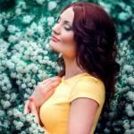 Dorotea Profile Picture