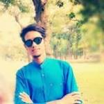 Ah Hossen Profile Picture