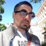 Bernard Solonilo Profile Picture
