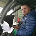 Nicolas Leskos Profile Picture