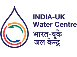 India-UK Water Centre launches | Centre for Ecology & Hydrology