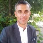 Brian Taylor Profile Picture