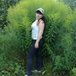 Vivien_ Profile Picture