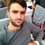 Daniel Dosso Profile Picture