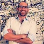 Joshua Miller Profile Picture