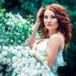 Pini_ Profile Picture
