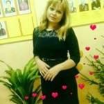 Кейт Ёхонсонн Profile Picture