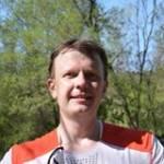 Joshua Davies Profile Picture