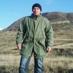 Роман Должиков Profile Picture