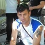 Javier Garrido Profile Picture