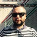 Alexander Schmidt Profile Picture