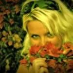 Gertrude Schmidt Profile Picture