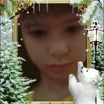 Ксения Сердюкова Profile Picture