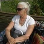 София Ивахненко Profile Picture