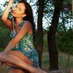 Josefa Profile Picture