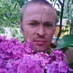 Андрей Давискиба Profile Picture