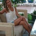 Petra Weber Profile Picture