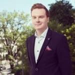 Michael Becker Profile Picture