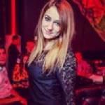 Carla Castillo Profile Picture
