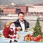Роман Безверхий Profile Picture