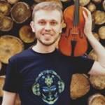 Frank Fischer Profile Picture