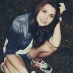 Виктория Драгунова Profile Picture