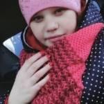 Олеся Георгиева Profile Picture