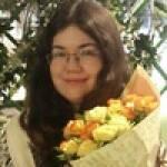 Carla Suarez Profile Picture