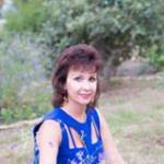 Johanna Meyer Profile Picture