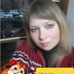 Claudia Weber Profile Picture