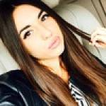 Paula Blanco Profile Picture