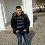 Богдан Ковбаско Profile Picture