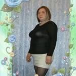 Вероника Верочкина Profile Picture