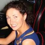 Gisela Fischer Profile Picture