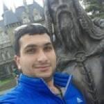 Luis Esteban Profile Picture