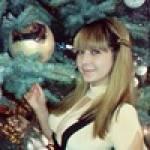 Monica Becker Profile Picture