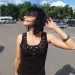 Юлия Назарова Profile Picture
