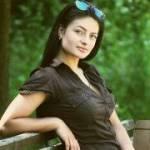 Tanya100112 Profile Picture