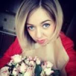 Pilar Arias Profile Picture