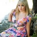 Lucia Esteban Profile Picture