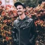 Kristian Profile Picture