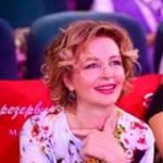 Gertrud Fischer Profile Picture