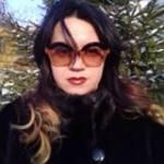 Anna Schmidt Profile Picture