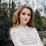 Анна Михайловская Profile Picture